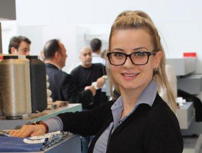 Регина Чеврениди Руководитель офиса в Немчиновке, Одинцовский район, Московская область.